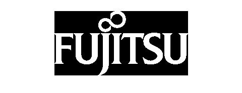 fujitsu-white