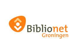 hardware-partner-biblionet