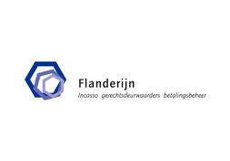 hardware-partner-flanderijn