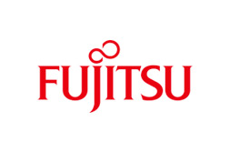 hardware-partner-fujitsu
