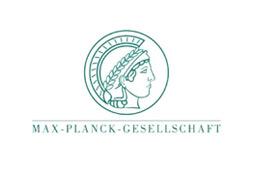 hardware-partner-max-planck