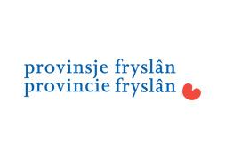 hardware-partner-provincie-fryslan