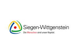 hardware-partner-siegen-wittgenstein