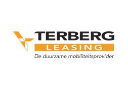 hardware-partner-terberg
