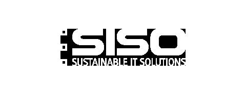 siso-white