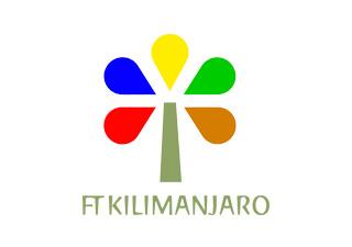ft-kilimanjaro