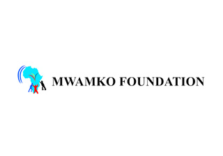 mwamko-foundation