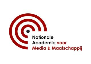 Nationale Academy voor Media en Maatschappij