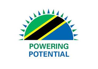 powering-potential